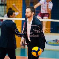 Fabio Lavecchia