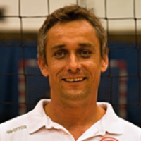 Zdeněk Pommer