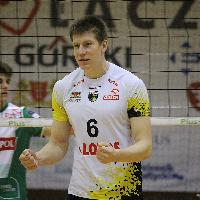 Łukasz Rymarski