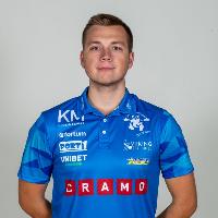 Karl Eerik Eisenschmidt