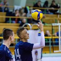 Andris Širjakovs