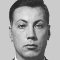 Valery Kliger