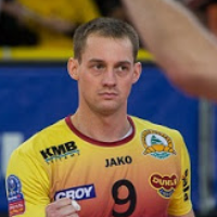 Jakub Vencovský