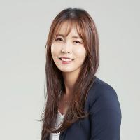 Sa-Nee Kim