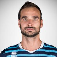 Raphaël Attié