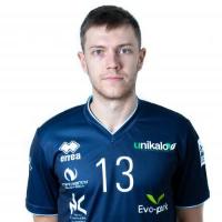 Vladislav Didenko