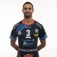 Sergio Noda