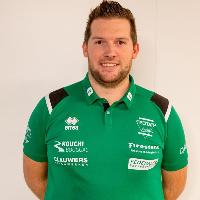 Pieter Driesen