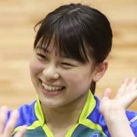 Mifuyu Kato