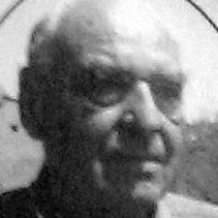 Milko Karaivanov