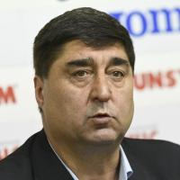 Borislav Kyosev