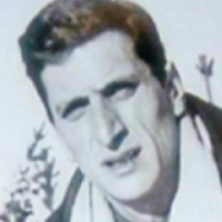 Vasil Simov