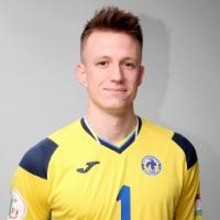 Alexandr Shklyanko