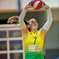 Angelina Slankamenac