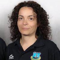 Sofia Vasilaki