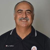 Ahmet Reşat Arığ
