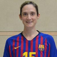 Lucía Bregar