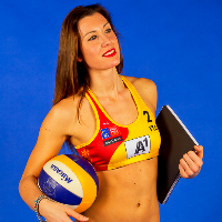 Giulia Toti