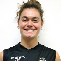 Sofia Renieri