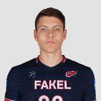 Gleb Radchenko