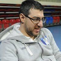 Vlad Păușescu