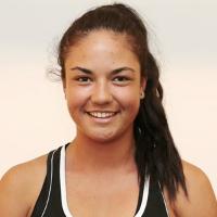 Jessyka Ngauamo