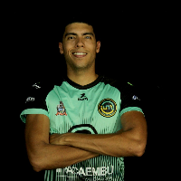 Guilherme Alves de Lima