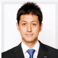 Keisuke Kurihara