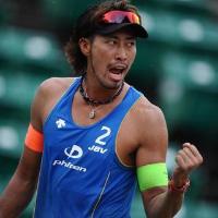 Keisuke Imai