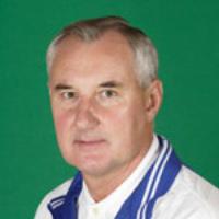 Mikhail Omelchenko