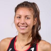Leonie Klinke