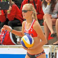Lena Ottens