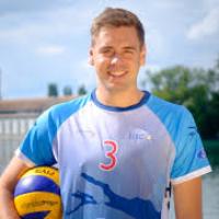 Philipp Sigmund