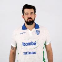 Alexandre Marinho