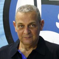 Sérgio Ricardo Negrão