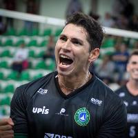 Diogo Henrique Fernandes
