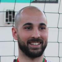 André Mata