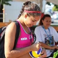 Victoria Altomare