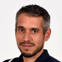 Félix André