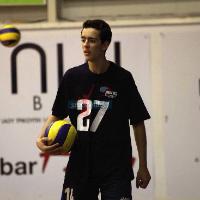 Alexandros Mazonakis