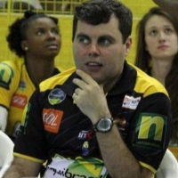 Pedro Castelli Filho