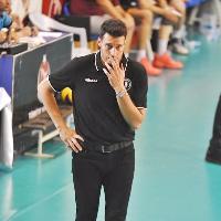 Mustafa Kavaz