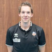 Maarten Adriaensen