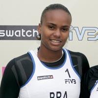 Amanda Maltez