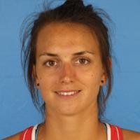 Laura Longuet