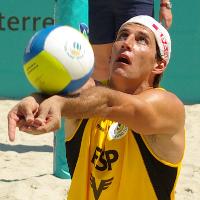 Javier Pineda Luna