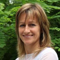 Mylène Toubani-Bardet