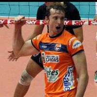 Mauricio Bezner