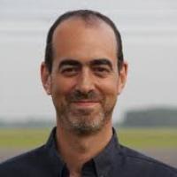 Maarten Ghillebert