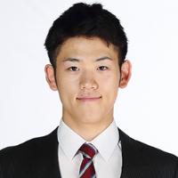 Fujimoto Takutaro